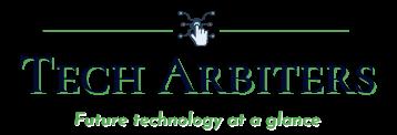 Tech Arbiters